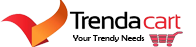 Trendacart | Largest Action Camera Acceesories & Gadget Shop in Bangladesh
